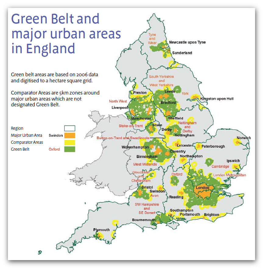 [Image: cpre-all-green-belt-areas.png]